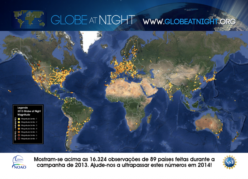 GlobeatNight2014_map