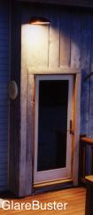 luz_porta