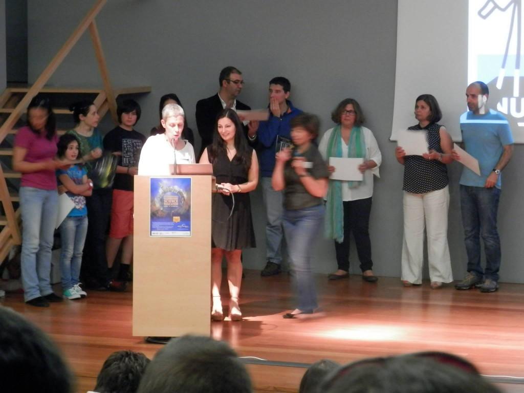 Festa_Estrelas2014_DSR