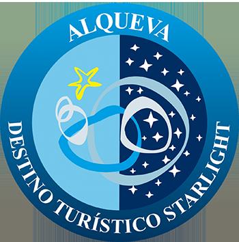 Reserva Dark Sky Alqueva - Destino Turístico Starlight